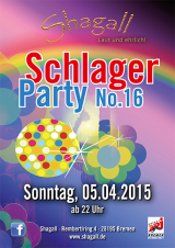 shagall_plakat_a1_schlager_party